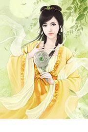 三人行(3p)